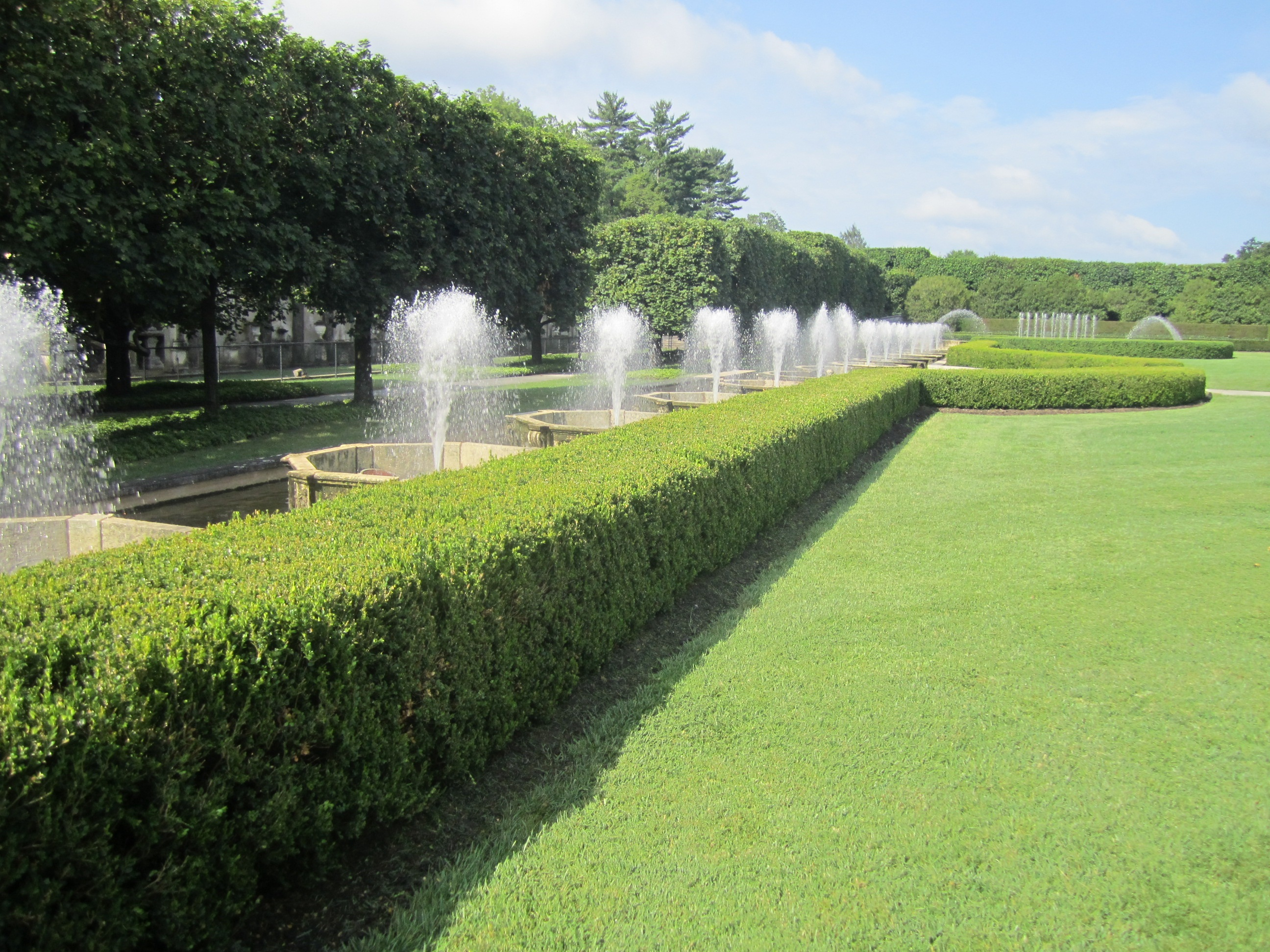 Cropped Longwood Garden Pic