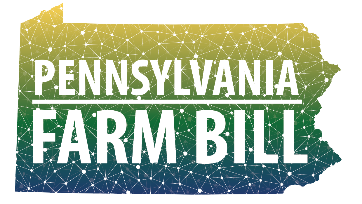 PA Farm Bill Web Header.PNG